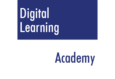 Digital Learning Academy