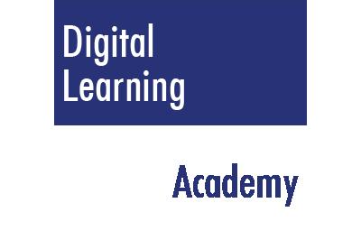 Digital Learning Academy