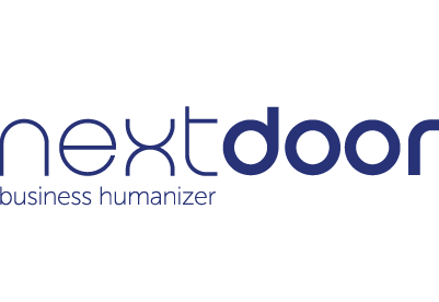 Nextdoor Business Humanizer