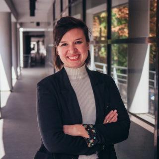 Sophie Comte